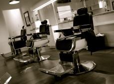 Rosewood Barbershop Buena Park