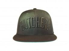 Archer Butcher