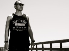 Rosewood Cutters Summer 2013 Collection