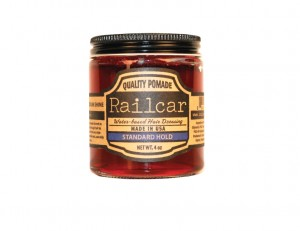 Railcar-Standard-Hold