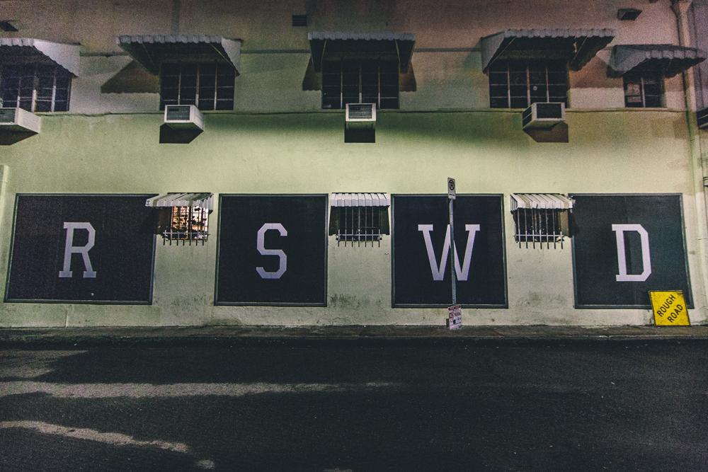 RSWD10-198