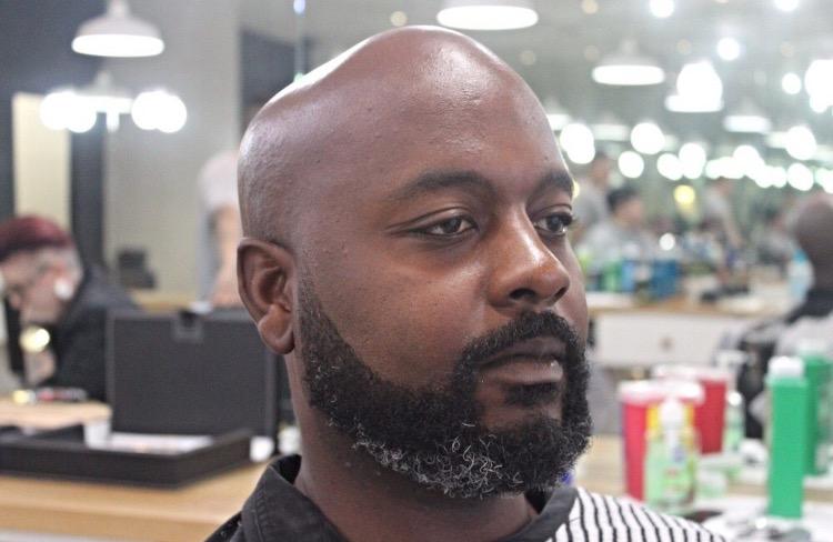 jimmy haircut